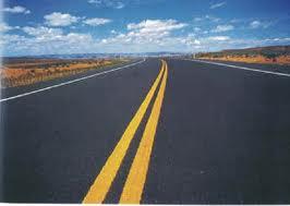 Un camino largo