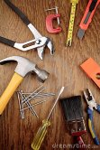Tools for your startup