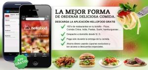 App_Hellofood